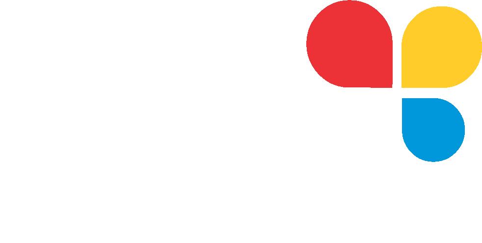 Gazduire Web Romania